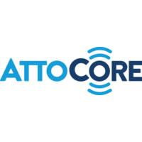 4G EPC, 5G Core, Mobile Edge Networks | Attocore