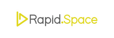 Rapid.Space - Hyper Open Global Reversible Cloud based on Open Hardware and Free Software