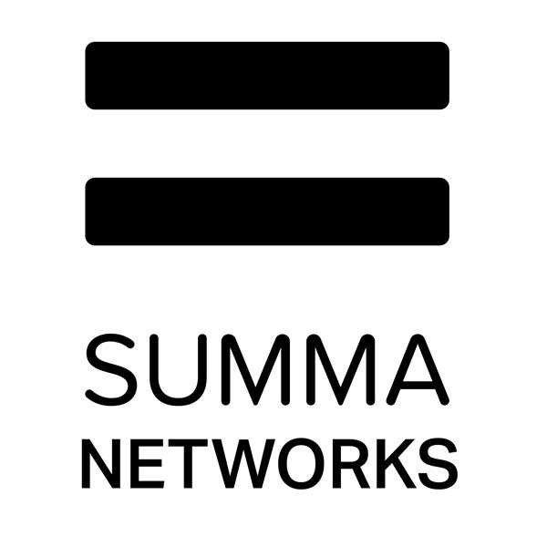 SummaNetworks